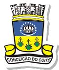 prefeitura-municipal-de-conceicao-do-coite-brasao-timbre