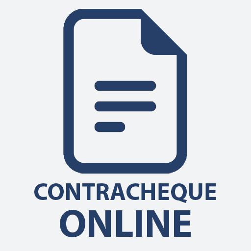 Contracheque Online