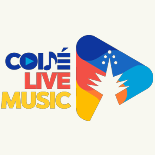 Coité Live Music