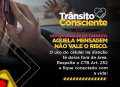 transito-banner-cc2